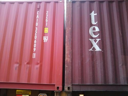 阳光板出口贸易