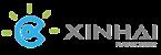 保定市欣海亚搏在线登录网页版制造有限公司