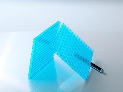 共挤UV层防紫外线双层工程亚搏在线登录网页版