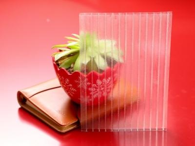 PC晶亮亚搏在线登录网页版:朦胧的毛玻璃效果